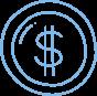 Icon - Coin